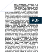 off67.2.pdf