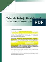 Estructura de una monograf�a.pdf