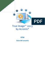 ATIH2013 Userguide Es-ES
