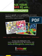 Oil & Gas Financial Journal - 2013.06