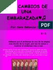Emba Razo