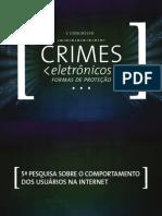 PPT-V-CRIMES-2013 (2)