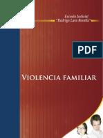 Violencia Intrafamiliar - Colombia