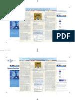 Case Matrix ENG FRA 2010 Print