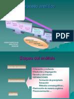 elprocesoanaltico-110406154940-phpapp01