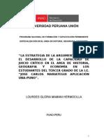 proyecto de investigacionLourdes.doc