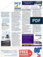 Pharmacy Daily for Wed 14 Aug 2013 - Mental health move, TGA appointments, Guild campaign continues, new products and much more