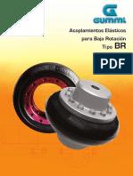 2012 YZ250 manual