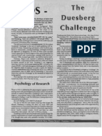 107.AIDS TheDuesbergChallenge