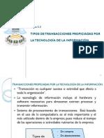 5.3 Tipos de transacciones propicias por la tecnologia de la información.pdf