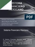 SISTEMA FINANCIERO MEXICANO(Expo).pptx
