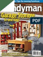 Family.handyman.usa.2013 09