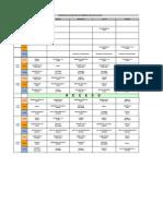 Horario Ago-Ene 2013-2014 Profes (2)
