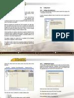 Trainz Content Creator Plus Manual 1