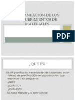 MPR equipo 2.ppt