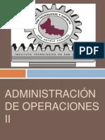 Programación de las Operaciones equipo 4.ppt