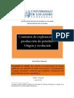 contratos_petroleros