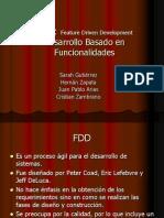 presentacionfdd