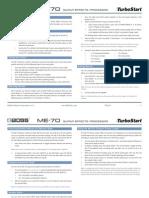 ME70ts.pdf