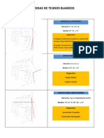 Manual de Cefalometria