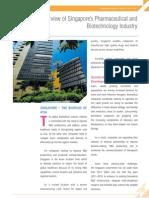 Singapores Pharma & Biotech Industry 2012-13[1].pdf