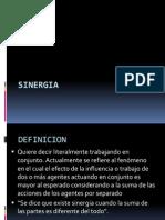 SINERGIA.pptx