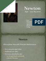 apresentação filosofia da ciencia