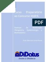 Apostila_Base_-_Doenças,_Epidemiologia_e_Bioestatística_-_Profa_Maria_do_Carmo_Pessoa