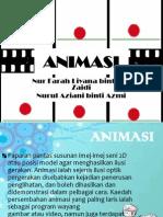 Animas i