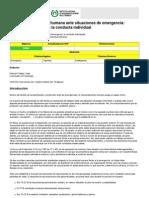 Guía INHST Psico emergencias  ind_390