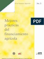 1LC_Finanagricol
