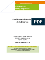 Reglamento Interno de Orden Hiegie y Seguridad Empresas (2)