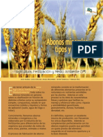 AGRICULTURA-MINERALES.pdf