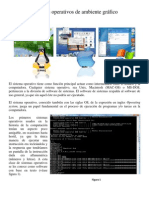 3 Sistemas operativos de ambiente grafico.docx