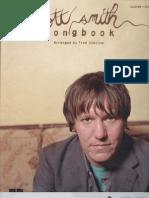 Elliott Smith Songbook