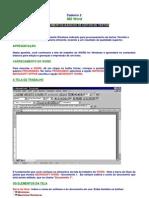 esaf 2009 - Informática Básica - MS Word