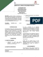 ACCIONAMIENTO DE UNA CARGA POR RELEVOS (1) (1).docx