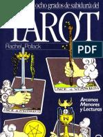 Los+78+Grados+de+Sabiduria+Del+Tarot+II
