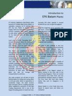 Company Profile Elnusa-Final Printed