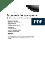 1.2. Tecnologi a de Produccio n La Infraestructura y Los Servicios