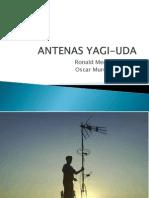 Antenasyagi Uda 110719173624 Phpapp02