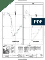 lineas antepreliminar y preliminar-Presentación1