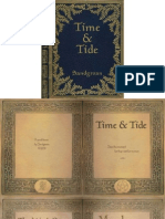 the_tome_of_tides_by_sandgroan-d48gi7y.pdf