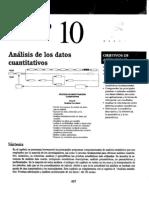 Sampieri, R., Fernandez, C., Baptista, P. (2008). Metodología de la investigación. México DF McGrawHill. Cap 10 parte 1(2).pdf