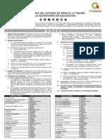Convocatoria_2013-2014