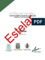 Contaminacion Atomosferica y Efectos Hacia La Salud - Efectos en La Salud [3 de 4]_Unlocked_Unlocked