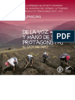 informe_forsandino_peru 2012.pdf