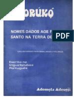137296138-Orunko-pdf
