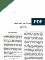 ADP-1972-08-03-130-138.PDF