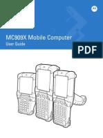 MC9090_user.pdf